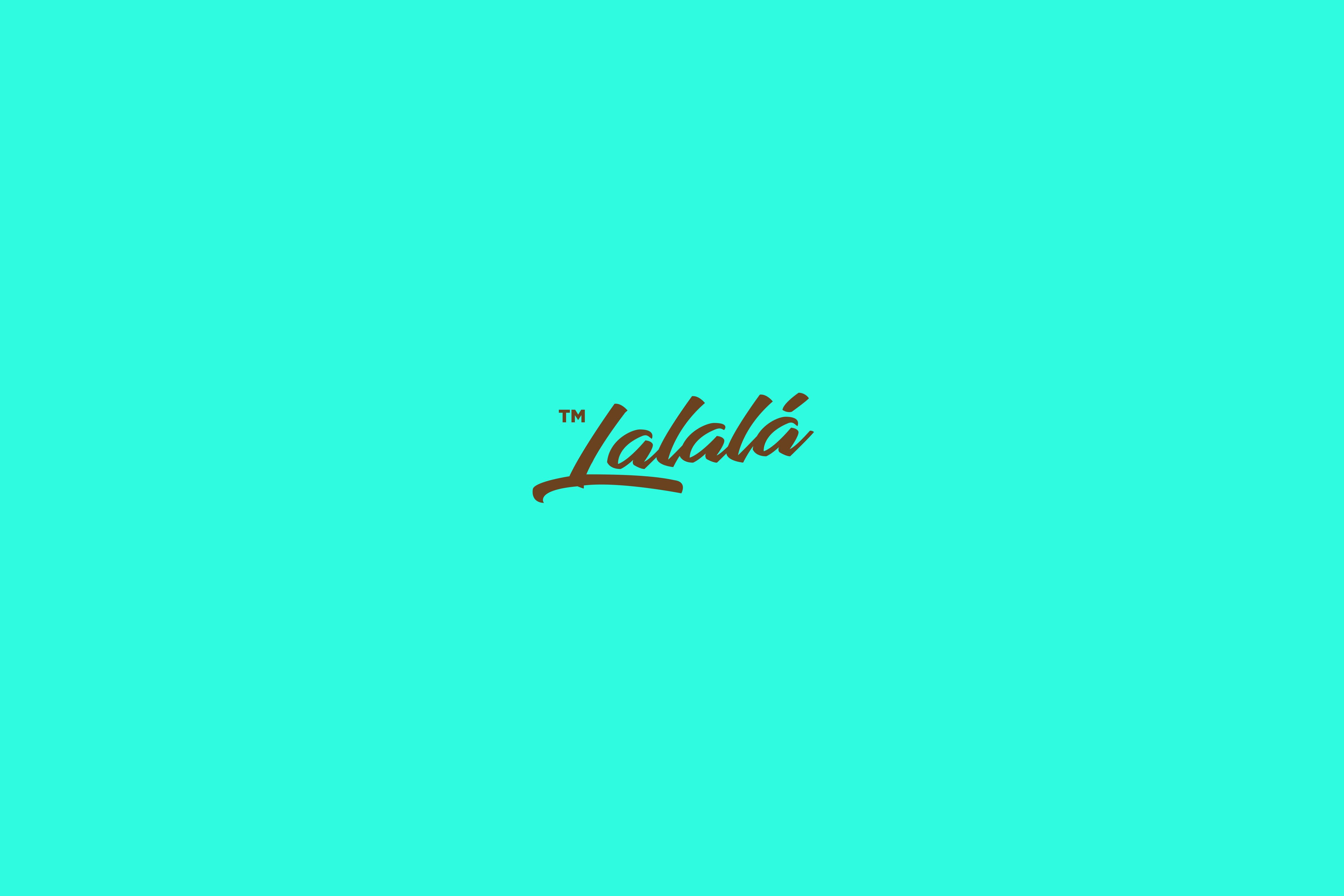 Logotipo y aplicacion de marca en la bolsa