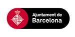 Legrafico. Diseño grafico en valencia. https://www.legrafico.com